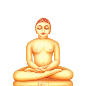 Mahaveer-Bhagwan